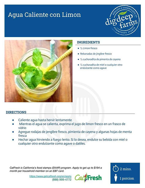 Aqua Caliente con Limon.jpg
