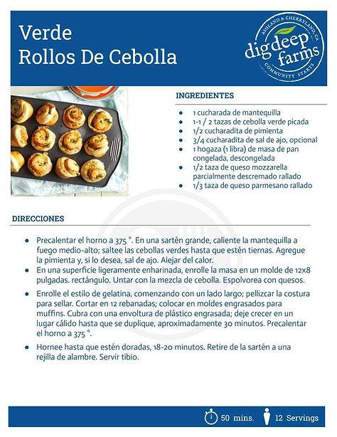 Verde Rollos De Cebolla.jpg