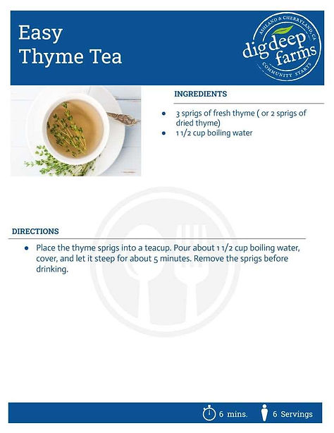 Easy Thyme Tea.jpg