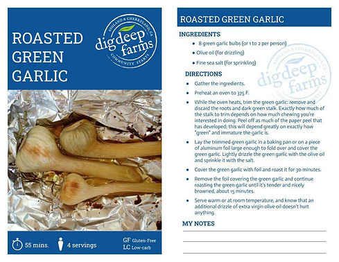 Roasted green garlic.jpg