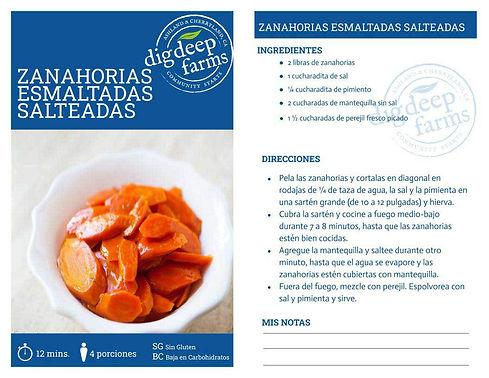 Zanahorias Esmaltadas Salteadas.jpg