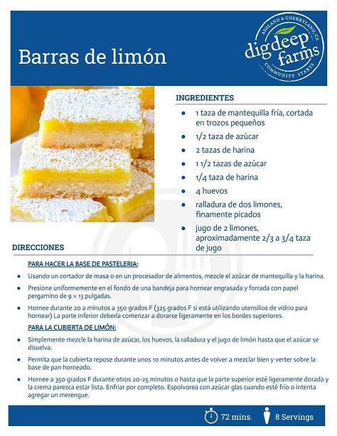 Barras de limon.jpg