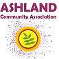 ashland community association.jpg
