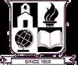 san lorenzo school district.png