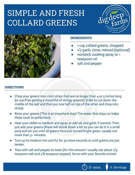 Simple and Fresh Collard Greens.jpg