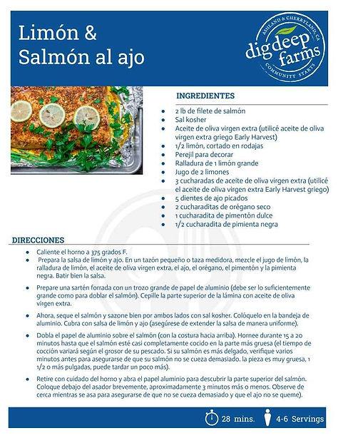 Limon_y_Salmón_al_ajo.jpg