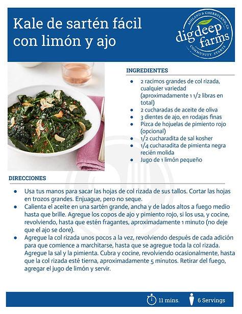 Kale de sartén fácil.jpg