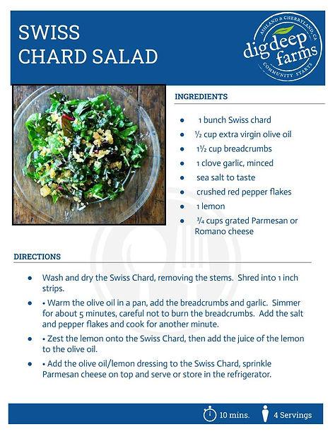 Swiss Chard Salad.jpg