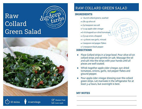 Raw Collard Green Salad.jpg