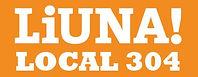 LiUNA!Local304.JPG