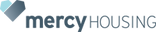 mercy-housing-logo-footer.png