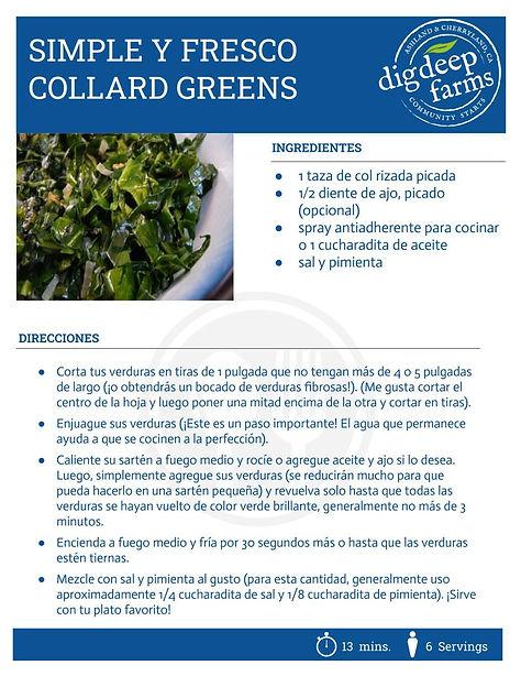 Simple y Fresco Collard Greens.jpg