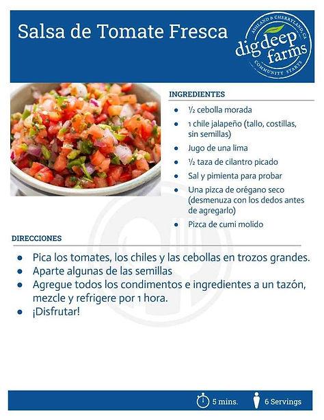 Salsa de Tomate Fresca.jpg