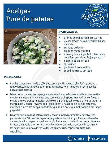 Acelgas_Puré_de_patatas.jpg