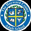 hayward adult school.png
