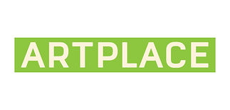 artplace logo box.jpg