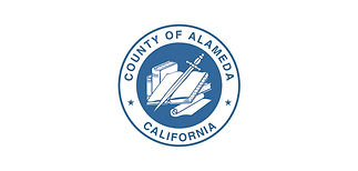 county of alameda logo box.jpg