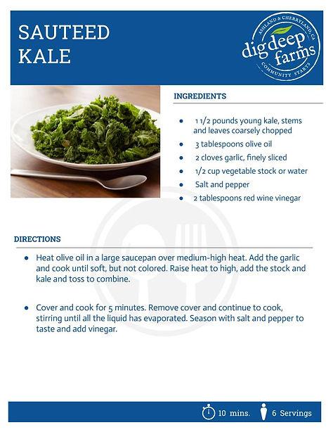 SAUTEED Kale.jpg