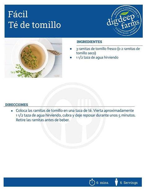 Facil_Té_de_tomillo.jpg