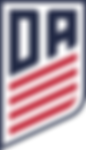 Soccer_Development_Academy_logo.png