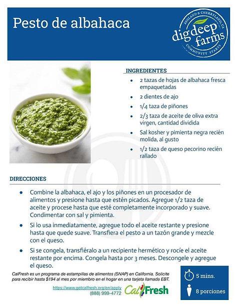 Pesto de albahaca.jpg