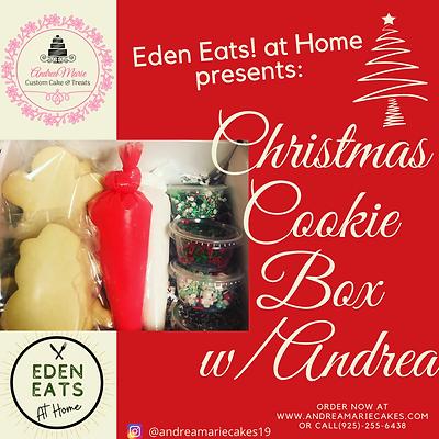 Eden Eats! at Home DEC.png
