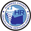 AChealthcareservices.png