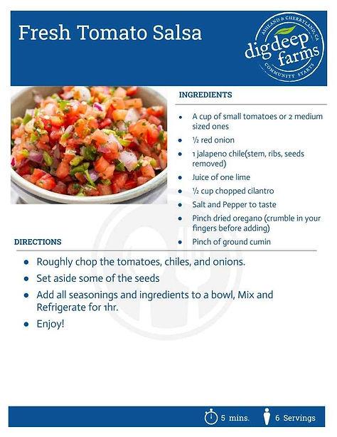 Fresh Tomato Salsa.jpg