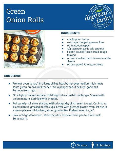 Green Onion Rolls.jpg