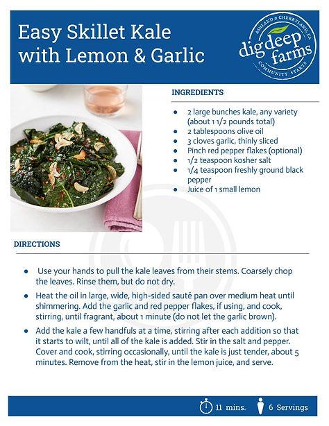Easy Skillet Kale.jpg