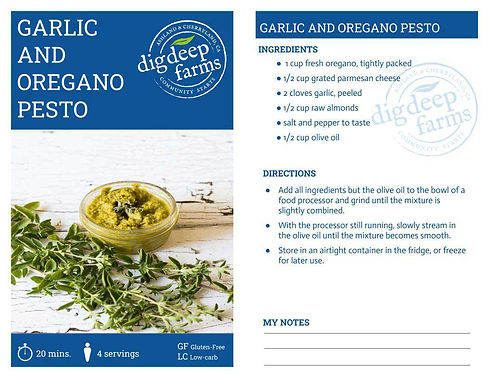 Garlic and Oregano Pesto.jpg