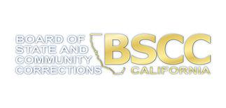 bscc logo box.jpg