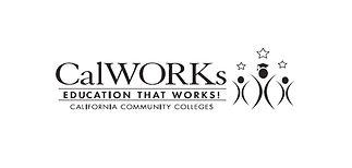 calworks logo box.jpg
