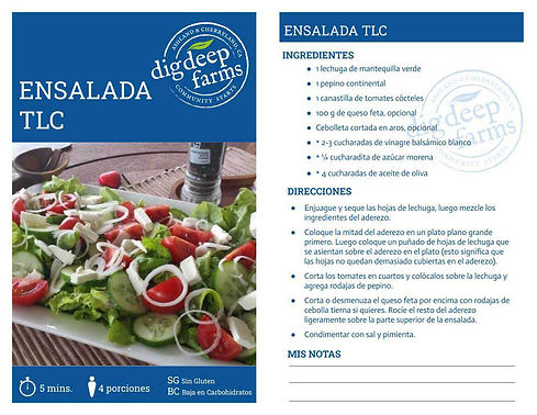 TLC-SALAD-SPANISH.jpg