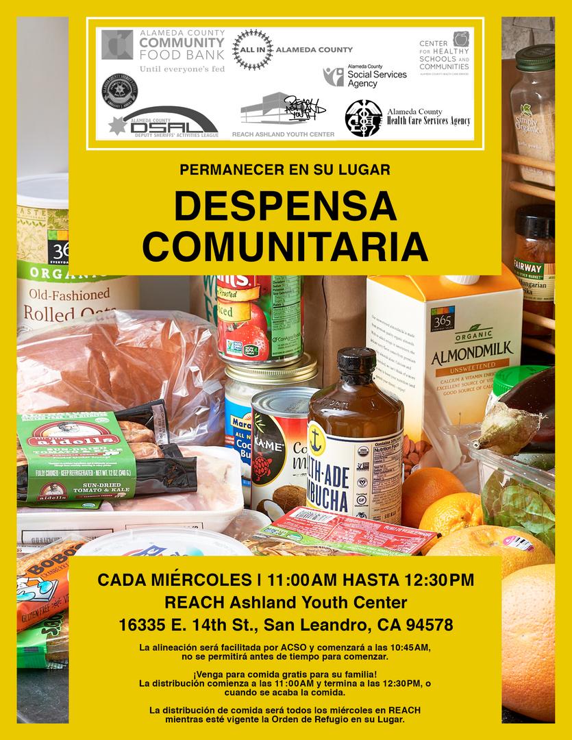 REACH_FoodDistributionFlyer_v006-SPN.png