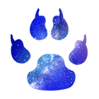 Mystic Pup Icon clearlighter web.png