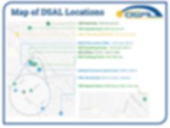 DSAL Locations Map.jpg
