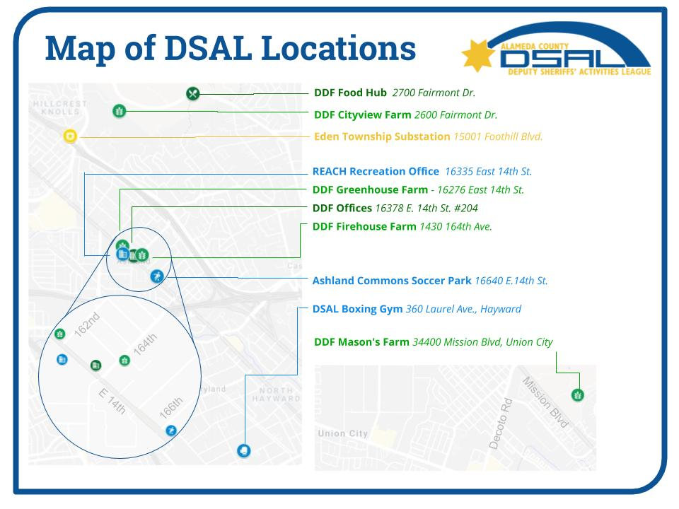 DSAL Locations Map.jpg