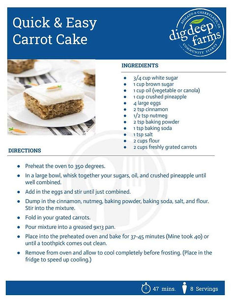 Quick and Easy Carrot Cake.jpg