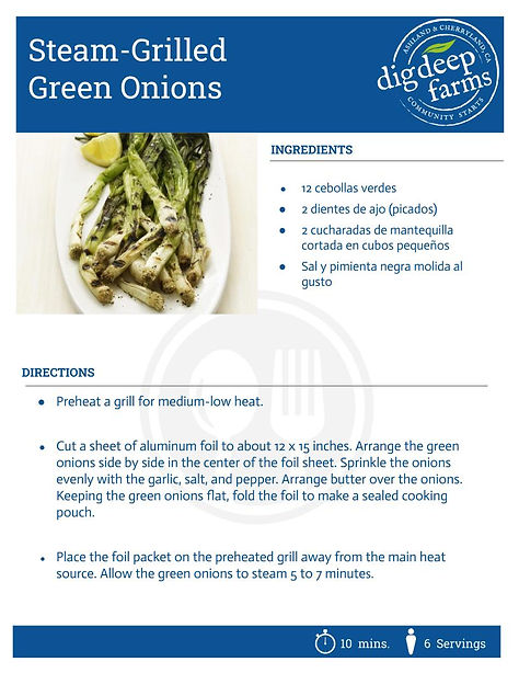 Steam-Grilled Green Onions.jpg