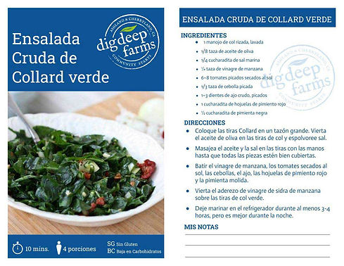 Raw Collard Greens Spanish.jpg