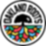 ORSC Logo.png