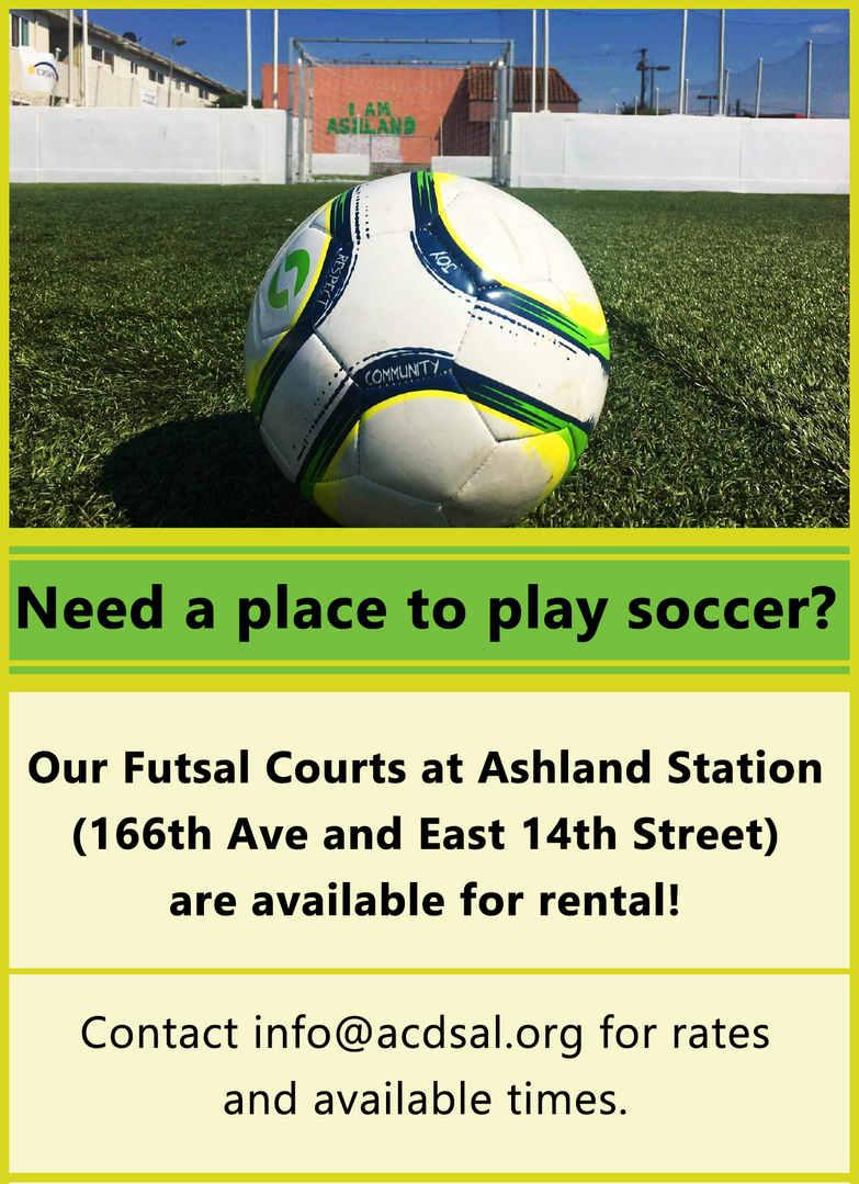 soccerfield_flyer.jpg