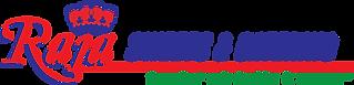 raja-sweets-logo.png
