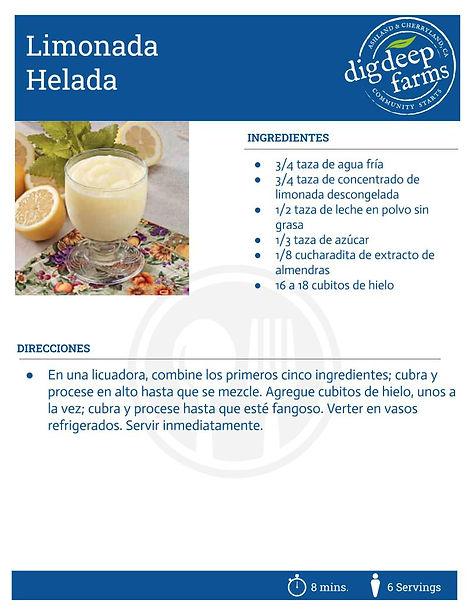 Limonada Helada.jpg