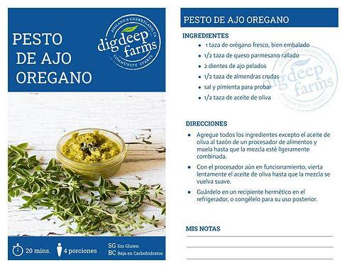 Pesto de Aho Oregano.jpg