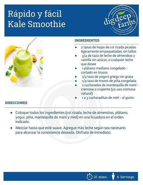 Rápido_y_fácil_Kale_Smoothie.jpg