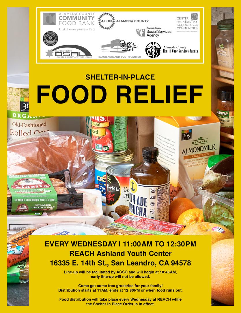 REACH_FoodDistributionFlyer_v006-ENG.png