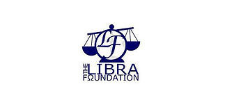 libra foundation logo box.jpg