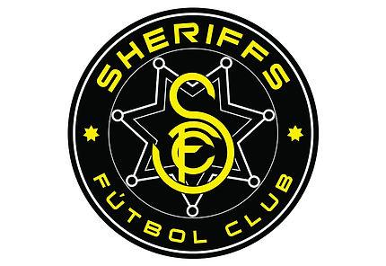 sheriffs_futbol.jpg